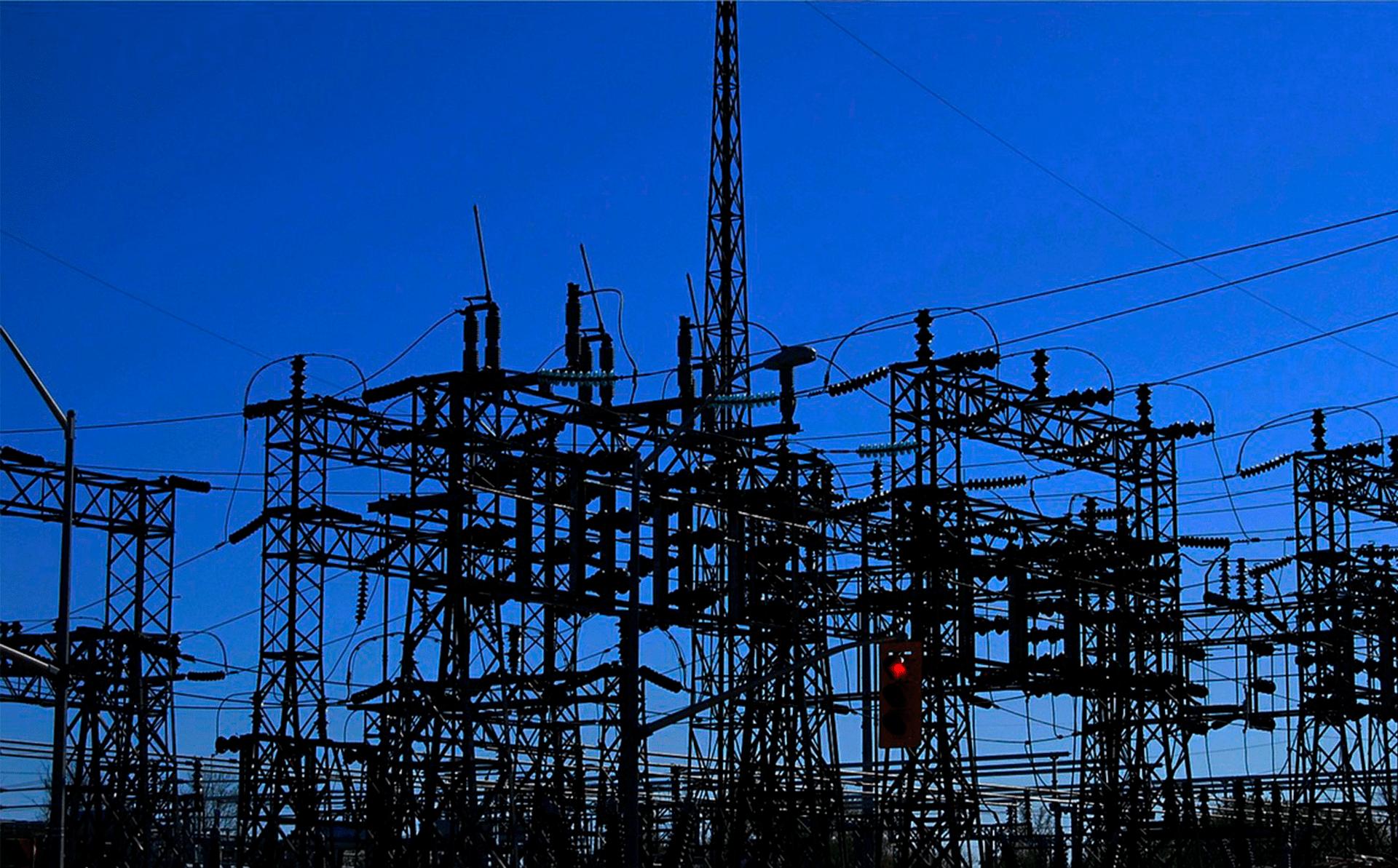 energia-industrial