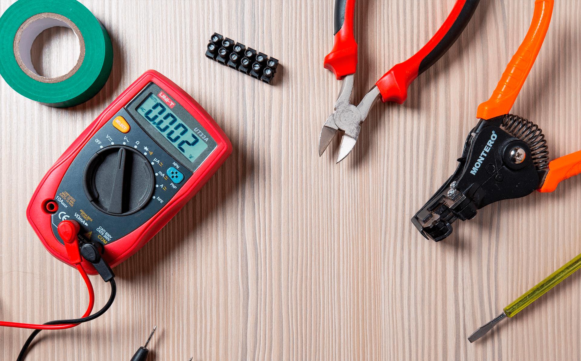 herramientas-instalacion-electrica