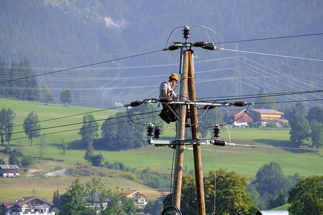 electricista en la mata rapido