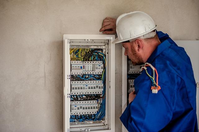electricista en elche barato