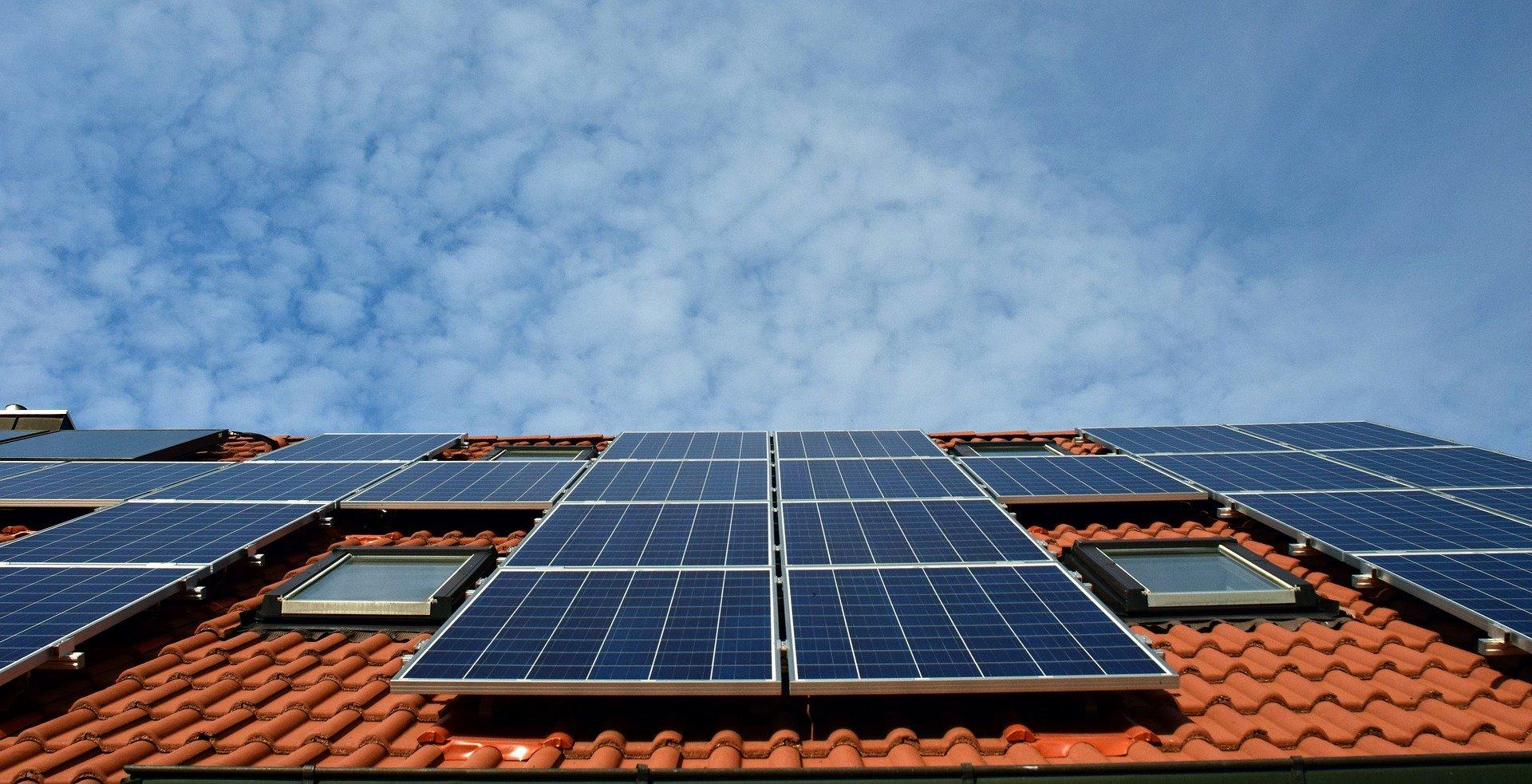 tarifas electricas para familias